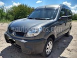 Foto venta Auto Usado Renault Kangoo 2 Break 1.6 Authentique 1P (2010) color Gris Oscuro