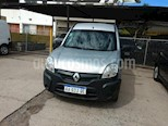 Foto venta Auto usado Renault Kangoo 2 Break 1.6 Authentique (2016) color Gris Claro precio $315.000