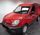 Foto venta Auto usado Renault Kangoo 2 Express 1.6 Confort 1P color Rojo Fuego precio $400.000