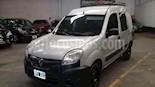 Foto venta Auto usado Renault Kangoo 2 Express 1.6 Confort 1P (2014) color Gris Acero precio $289.000
