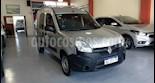 Foto venta Auto usado Renault Kangoo 2 Express 1.6 Confort 5 Pas (2016) color Gris Acero precio $430.000