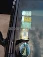 Foto venta Auto usado Renault Kangoo 2 Express 1.6 Confort Pack 2P 5 Pas (2015) color Azul Crepusculo precio $320.000