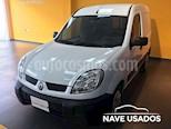 Foto venta Auto usado Renault Kangoo 2 Express 1.6 Confort (2013) color Blanco precio $250.000