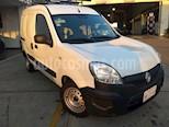 Foto venta Auto usado Renault Kangoo Aa (2018) color Blanco precio $199,000