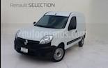 Foto venta Auto usado Renault Kangoo Aa (2017) color Blanco precio $190,000