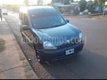 Foto venta Auto usado Renault Kangoo Break 1.9 DSL RN (2001) color Gris precio $130.000