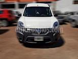 Foto venta Auto usado Renault Kangoo Express 1.6 Confort color Blanco precio $149.800