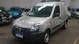 Foto venta Auto usado Renault Kangoo Express 1.6 Confort color Gris precio $310.000