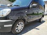Foto venta Auto usado Renault Kangoo Express 1.6 color Azul precio $120.000