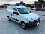 Foto venta Auto Seminuevo Renault Kangoo Express Aa (2015) color Blanco