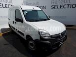Foto venta Auto usado Renault Kangoo Express Aa (2015) color Blanco precio $125,000