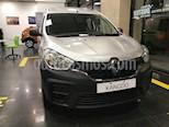 Foto venta Auto nuevo Renault Kangoo Express Confort 1.5 dCi color Gris precio $778.680