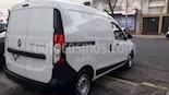 Foto venta Auto nuevo Renault Kangoo Express Confort 1.6 SCe 5A color A eleccion precio $703.000