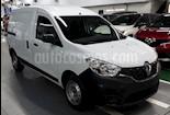 Foto venta Auto nuevo Renault Kangoo Express Confort 1.6 SCe color A eleccion precio $590.000