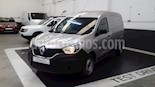 Foto venta Auto nuevo Renault Kangoo Express Emotion 1.6 SCe color Gris precio $710.000
