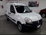 Foto venta Auto usado Renault Kangoo Express color Blanco precio $210,000
