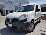 Foto venta Auto usado Renault Kangoo Express (2018) color Blanco precio $205,000