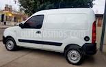 Foto venta Auto usado Renault Kangoo Kangoo Express 1.6 (2015) color Blanco precio $375.000
