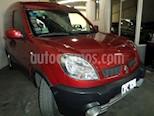Foto venta Auto usado Renault Kangoo Kangoo Express 1.6 (2011) precio $296.000