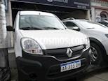 Foto venta Auto usado Renault Kangoo Kangoo Express 1.6 (2016) color Blanco precio $390.000