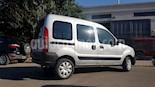 Foto venta Auto usado Renault Kangoo Kangoo Express 1.6 (2010) color Gris Claro precio $255.000