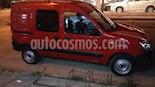 Foto venta Auto usado Renault Kangoo Kangoo Express 1.6 (2018) color Rojo precio $420.000