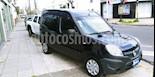 Foto venta Auto usado Renault Kangoo Kangoo Express 1.6 (2014) color Azul Celeste precio $190.000