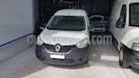 Foto venta Auto usado Renault Kangoo Kangoo Express 1.6 color Blanco precio $540.000