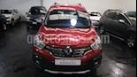 Foto venta Auto nuevo Renault Kangoo Stepway 1.6 SCe color A eleccion precio $750.000