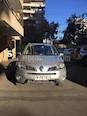 Foto venta Auto usado Renault Koleos 2.5L Dynamique 4x2 Aut  (2011) color Gris Plata  precio $6.500.000