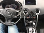 Foto venta Auto usado Renault Koleos 2.5L Dynamique 4x2 Aut  (2012) color Blanco Nacarado precio $5.990.000