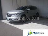 Foto venta Carro usado Renault Koleos 2.5L Intens 4x4  (2018) color Plata precio $93.990.000