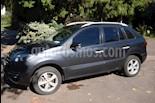 Foto venta Auto usado Renault Koleos 4x4 Dinamique (2012) color Azul precio $370.000