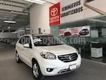 Foto venta Auto usado Renault Koleos 5p Dynamique L4/2.5 Aut (2013) color Blanco precio $175,000