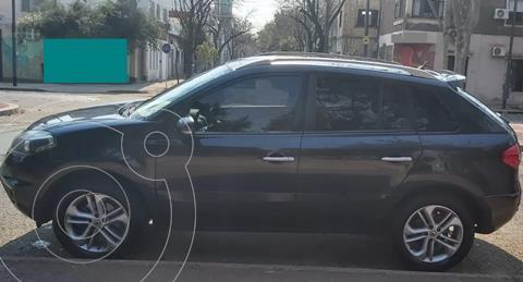 Renault Koleos 4x4 Privilege Aut 2012/13 usado (2013) color Gris precio $2.240.000