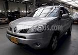 foto Renault Koleos 2.5L 4x4 Di Aut usado (2010) color Gris precio $32.000.000