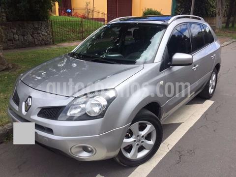 Renault Koleos Dynamique usado (2009) precio $22.000.000