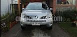 Foto venta Auto usado Renault Koleos Dynamique 4X2 Aut (2011) color Plata precio $5.400.000