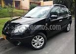 Foto venta Carro usado Renault Koleos Dynamique 4x4 (2010) color Negro precio $31.900.000