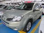 Foto venta Carro usado Renault Koleos Dynamique 4x4 (2009) color Beige Mineral precio $33.900.000