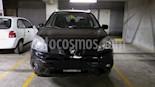 Foto venta Auto Seminuevo Renault Koleos Dynamique Open Sky (2010) color Negro precio $110,000