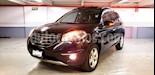 Foto venta Auto Seminuevo Renault Koleos Dynamique Qc (2012) color Negro precio $150,000