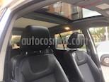 Foto venta Carro Usado Renault Koleos Dynamique (2016) color Plata precio $68.000.000
