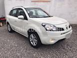 Foto venta Auto usado Renault Koleos Dynamique (2010) color Blanco precio $130,000