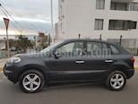 Foto venta Auto Usado Renault Koleos Expression 4x2 (2013) color Gris precio $6.000.000