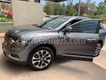 Foto venta Auto usado Renault Koleos Iconic (2018) color Gris Tormenta precio $410,000