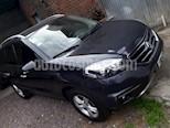 Foto venta Auto usado Renault Koleos Intens 2.5 4x4 CVT (2013) color Gris Oscuro precio $455.000