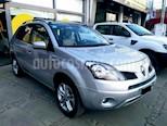 Foto venta Auto Usado Renault Koleos Intens 2.5 4x4 CVT (2010) color Gris Claro precio $390.000