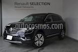 Foto venta Auto usado Renault Koleos Minuit (2019) color Negro precio $485,000