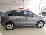 Foto venta Carro usado Renault Koleos Privilege 4x4 Aut TDi (2009) color Plata precio $30.000.000